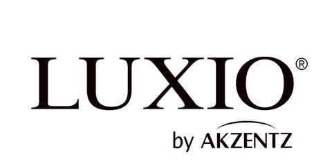 Luxio
