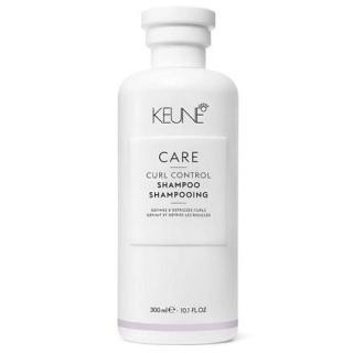 Шампунь Уход за локонами/ CARE Curl Control Shampoo (Keune 21365)