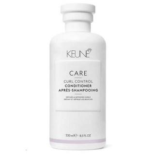 Кондиционер Уход за локонами/ CARE Curl Control Conditioner (Keune 21368)