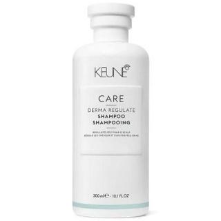 Шампунь себорегулирующий/ CARE Derma Regulate Shampoo