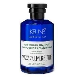 1922 Освежающий шампунь/ 1922 Refreshing Shampoo (Keune 21814)