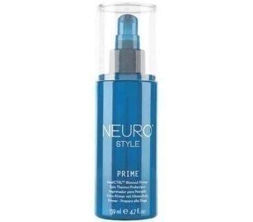 Neuro Prime HeatCTRL Blowout Primer 139 ml