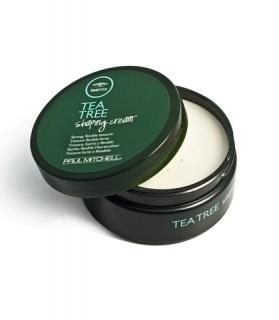 Tea Tree Shaping Cream 85 ml