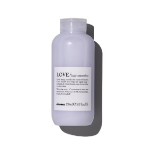 LOVE/Крем для разглаживания завитка - LOVE/Hair smoother150 ml
