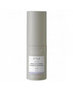 Style Precision Powder, 8 гр