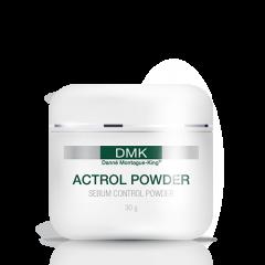 Actrol powder 30 г.