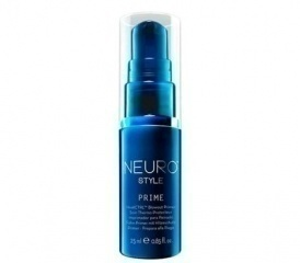 Neuro Prime HeatCTRL Blowout Primer 25 ml