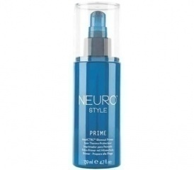 Neuro Prime HeatCTRL Blowout Primer 139 ml