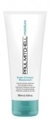 Super-Charged Moisturizer 150 ml (Интенсивное увлажняющая маска)