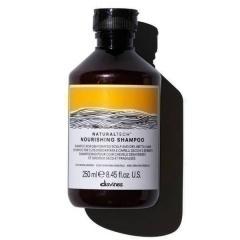 Питательный шампунь - Nourishing Shampoo 250ml New