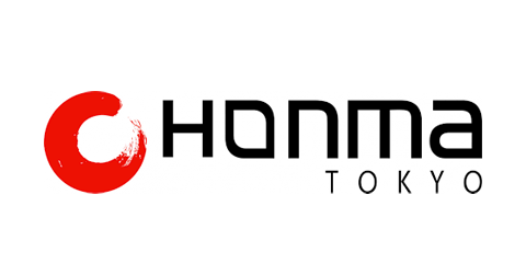 Honma Tokyo