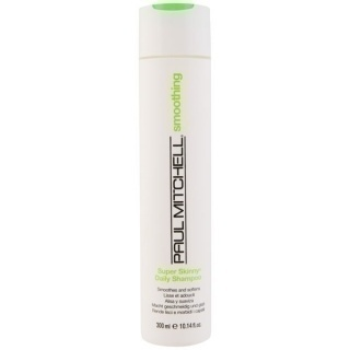 Super Skinny Daily Shampoo 300 ml (Шампунь для непослушных волос)