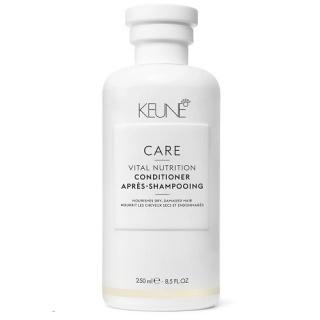 Кондиционер Основное питание/ CARE Vital Nutrition Conditioner