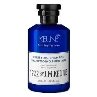 1922 Обновляющий шампунь (против перхоти)/ 1922 Purifying Shampoo
