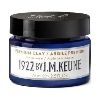 1922 Премиум глина/ 1922 Premium Clay