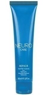 Neuro Repair HeatCTRL Treatment / Термозащитная маска