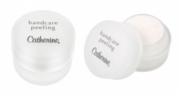 Пилинг для рук Hand Care Peeling, 50 мл