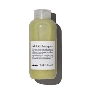 МОМО/Эликсир - MOMO/Hair potion 150 ml