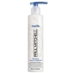 Full Circle Leave-In Treatment 200 ml (Кондиционер для кудрявых волос)