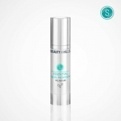 Essential Skin Provider - Пилинг для лица, 30 мл