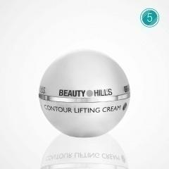 Contour Lifting Cream - Восстанавливающий крем для кожи лица, 50 мл