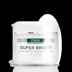 Super bright 60 мл