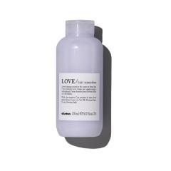 LOVE/Крем для разглаживания завитка - LOVE/Hair smoother150 ml