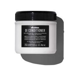 Кондиционер для абсолютной красоты волос - OI/Conditioner 250 ml New
