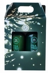Набор Tea Tree Special Color (арт. 732029)  Шампунь Tea Tree Special Color Shampoo and Cond. (300 ml