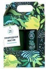 Набор Lemon Sage ( шампунь 300 мл +кондиционер 300 мл )